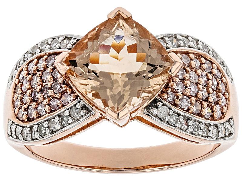 Jtv Diamond Ring Settings