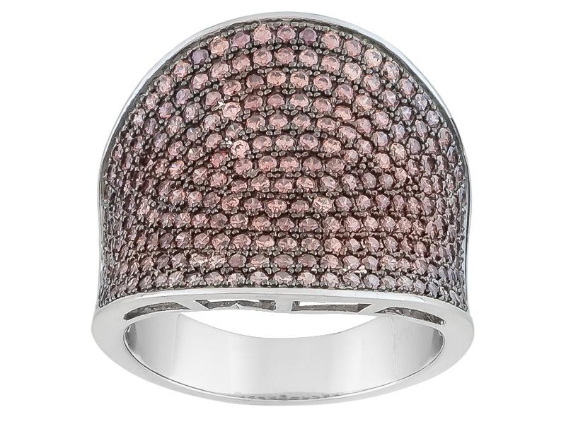 Jtv Diamond Rings Clearance