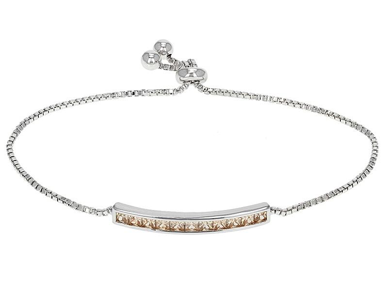 Jtv Diamond Bracelets
