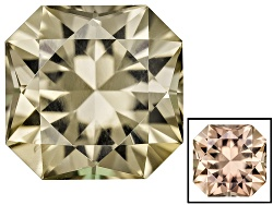 DZ041<br>Zultanite(R) Color Change 2.15ct Min 8mm Square