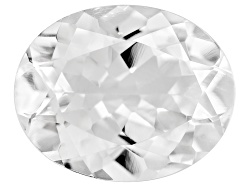 DA006<br>Mexican Danburite 2.00ct Minimum 10x8mm Oval