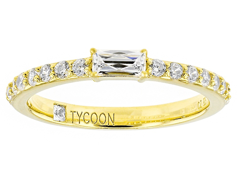Ty R For Bella Luce 1 00ctw Eterno Tm Yellow Ring 56ctw Dew
